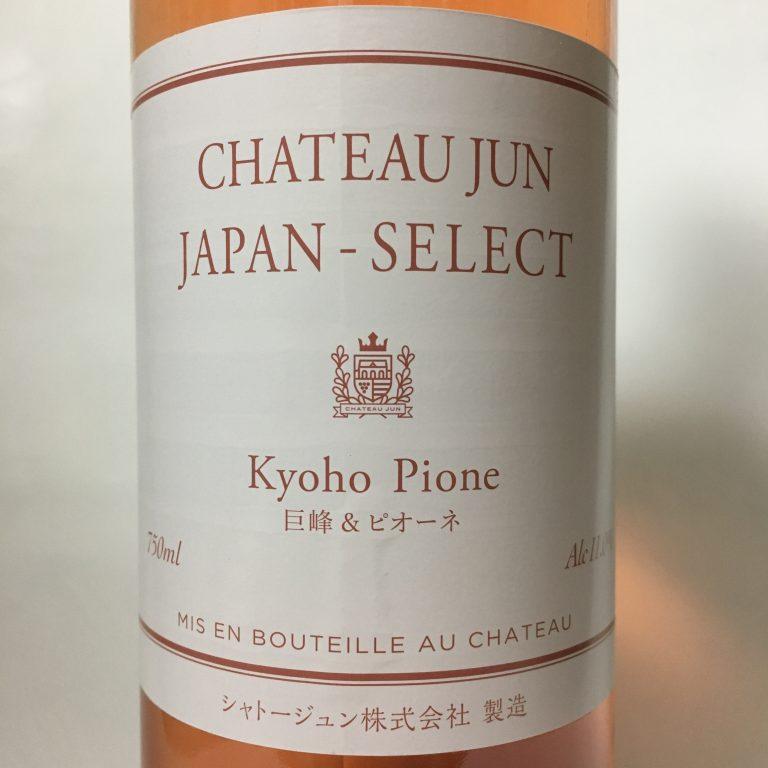JPP0000115
