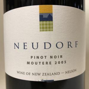 NZR0000105
